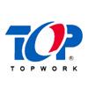 TopWork
