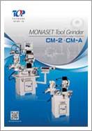 CM-2-topwork