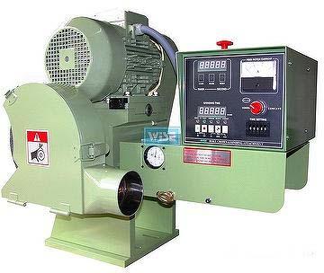 industrial rolls grinding